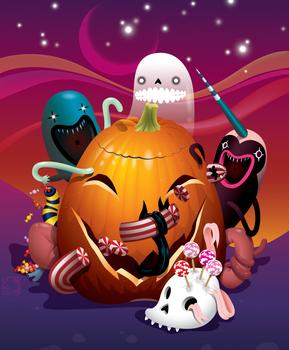 20110118080231-halloween