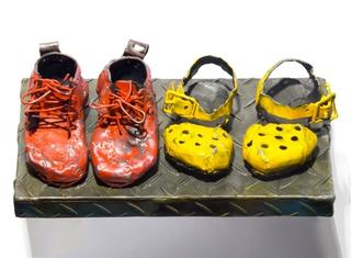 Bestershoes