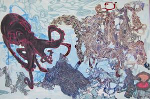 20110118143153-octopus