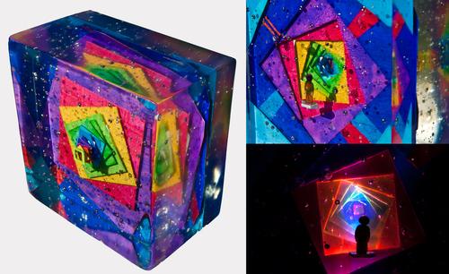 20110118170717-montage3