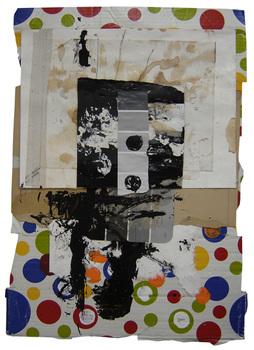20110118210802-color-16-23