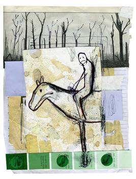 20110118211808-horse