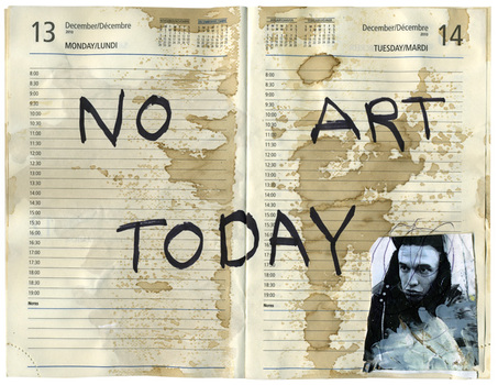 20110118214324-no-art-today-page