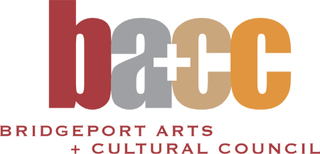20110118215029-bacc_logo_color_copy