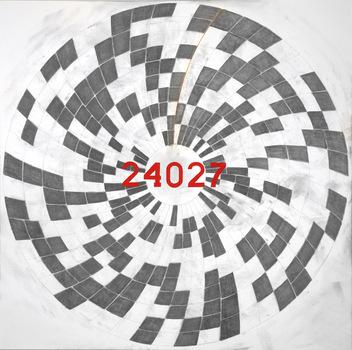 20110119063117-1stamendement