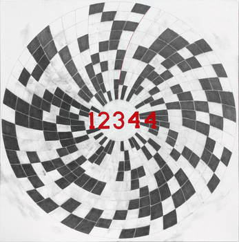 20110119063206-2ndamendment