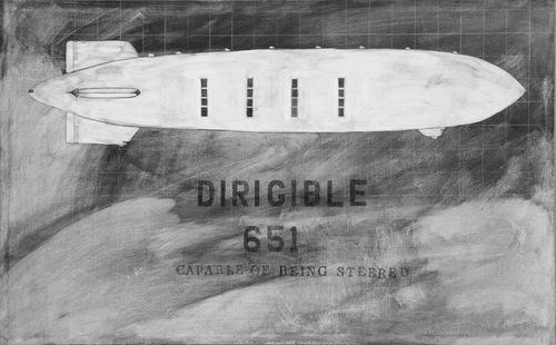 20110119063809-dirigible