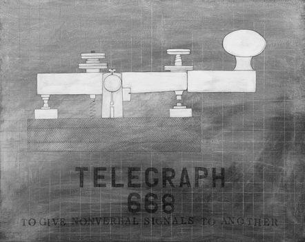 20110119063854-telegraph