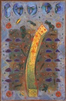 20110119092712-art