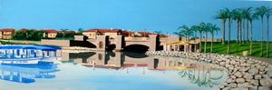 20110119095008-seabridge