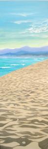 20110119095400-shores