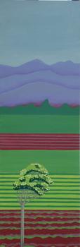 20110119100112-dsc04947