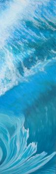 20110119100353-dsc04916_11