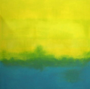 20110119110106-tudor