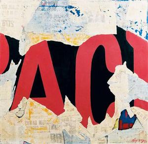 20110119143201-ac_dogancay