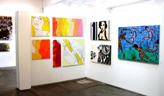 20121121053208-artspace_4