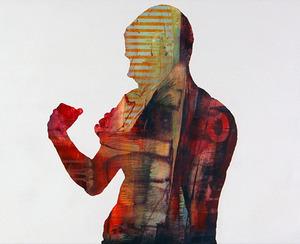 20120919201127-beatup