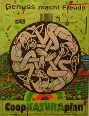 20110119151654-zanrebrutpop1