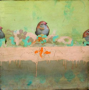 20110119155033-bird-song_-24x24_-2010_-mixed-on-panel