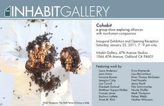 20110119215756-cohabit_flyer_1