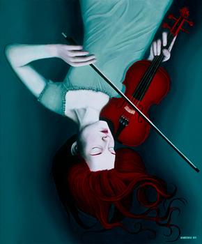 20110119220447-violin2010