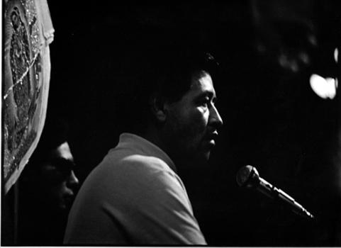 Chavez_profile
