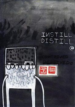 20110120033655-distill-instill