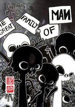 20110120033816-family-of-man