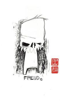 20110120033941-freud-1