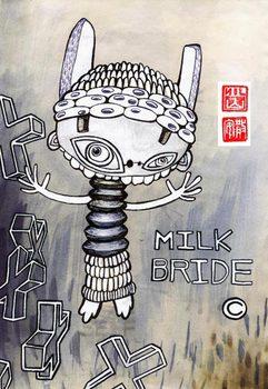 20110120034051-milk-bride