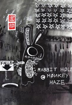 20110120034341-rabbit-hole