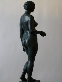 20110120083705-artlib_gallery-45455-b