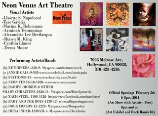 20110120143016-flyer