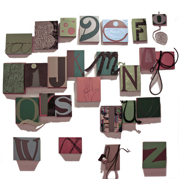 20110120143102-color_theory_alphabet__final_edited-jpeg