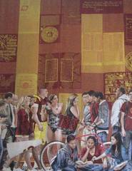 20110120150743-john_nava_tapestry