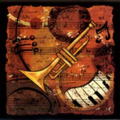 20110120151104-i_jazzmusicii