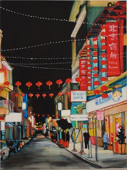 20110120163238-pekingbazaarworking
