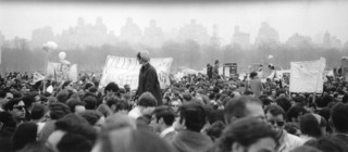 60s_march_1