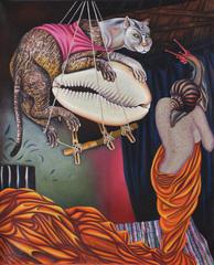 20110120231949-acrylic_on_canvas_by_ramu_das