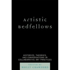 Artistic_bedfellows