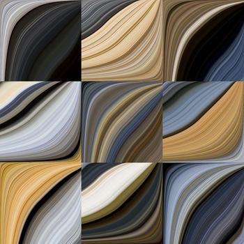 20110121034834-cantabile-5