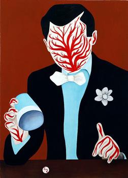 20110121061712-magician