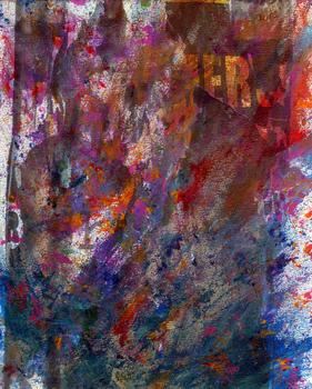 20110121090338-pu_paint_war_small