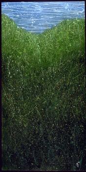 20120201151350-summer_foliage_image__2
