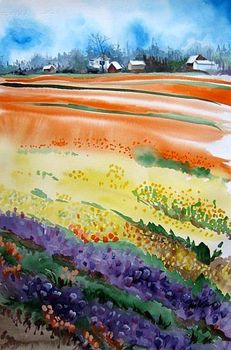 20110121183148-tulip_farm_-_watercolor_15x20_sherwood_brown
