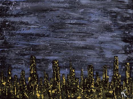 20110121184716-bright_lights_big_city