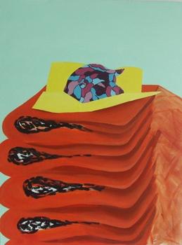 20110121215721-blanket