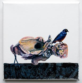 20110121220617-02meuler-birdperch-boneyard