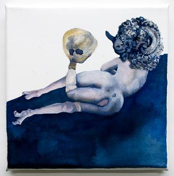 20110121221539-11meuler-ramsel-skullantern
