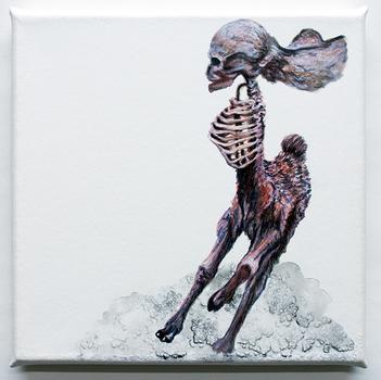 20110121221622-12meuler-running-buckskull
